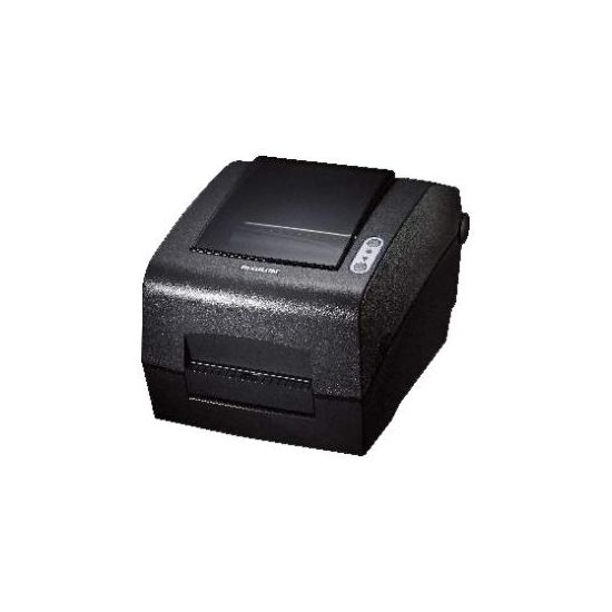 BIXOLON SLP-T403G - kvitteringsprinter - monokrom - direkt termisk