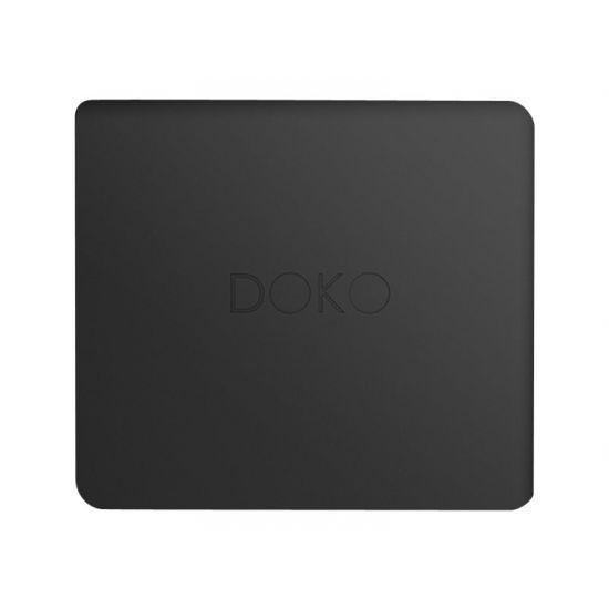 NZXT DOKO - streamingadapter til netværksmedie