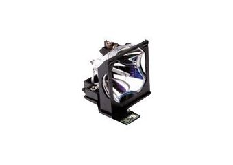 Epson projektorlampeenhed