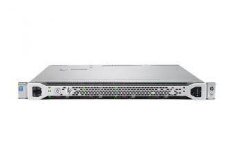 HPE ProLiant DL360 Gen9 Base
