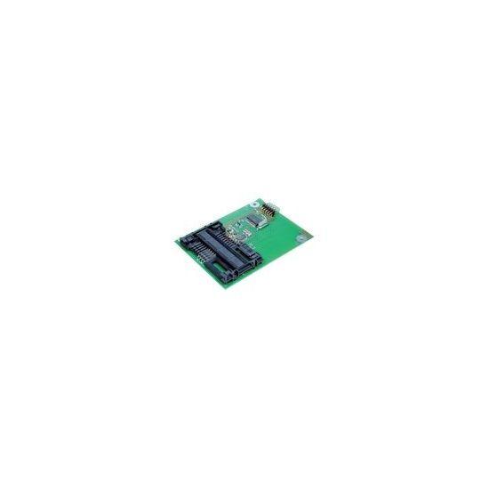Fujitsu SmartCase SCR SMART-kortlæser - USB