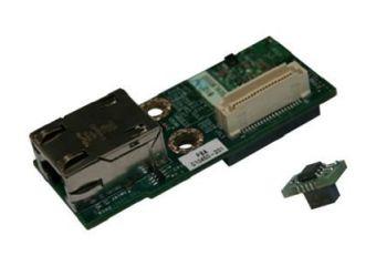 Intel Remote Management Module 4