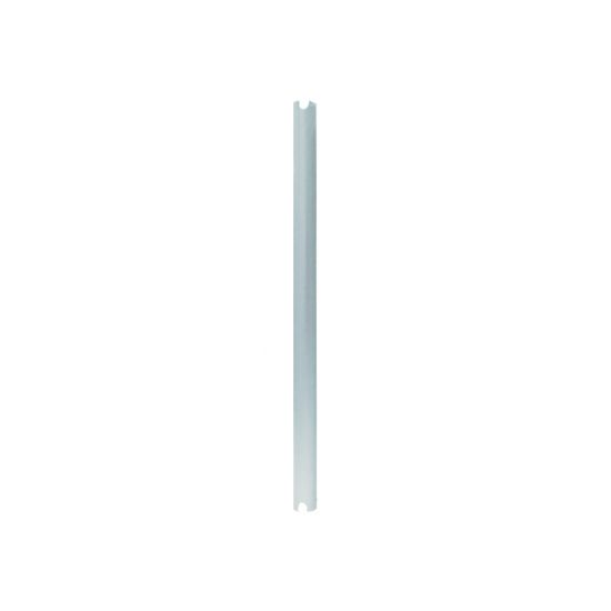 NewStar 100 cm extension pole BEAMER-P100 - komponenter til montering