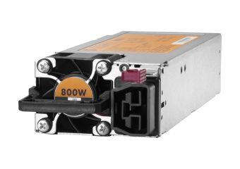 HPE Universal Power Supply Kit &#45 strømforsyning &#45 800W