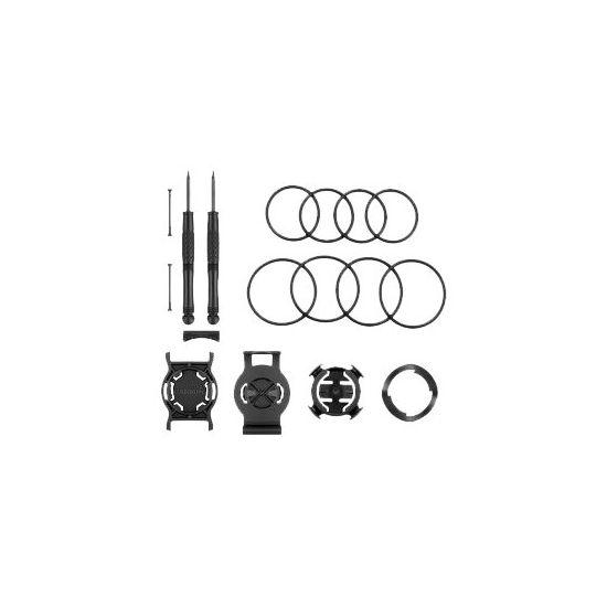 Garmin Quick Release Kit - monteringspakke