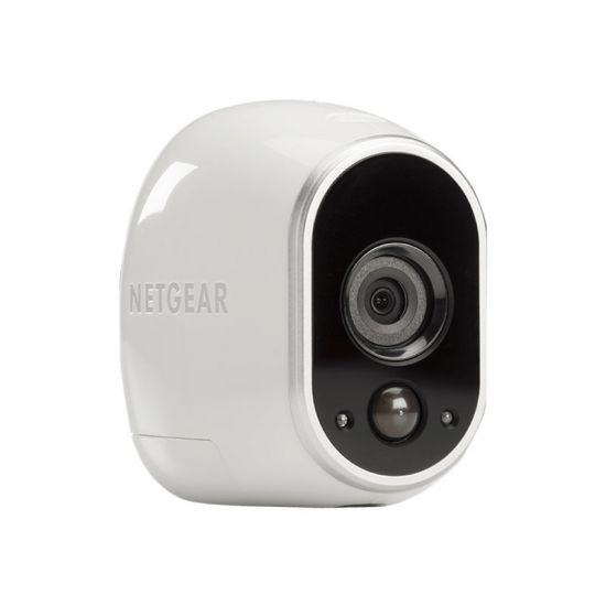 Arlo VMS3230 - video server + kamera(er) - trådløs