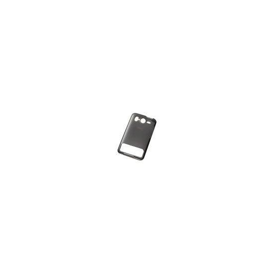 HTC TPU Case TP C550 - taske til mobiltelefon