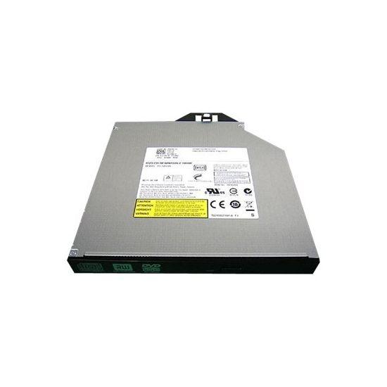 Dell R740 &#45 DVD±RW &#45 Serial ATA