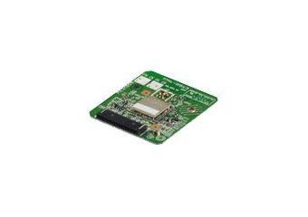 Canon Wireless LAN Board-C1