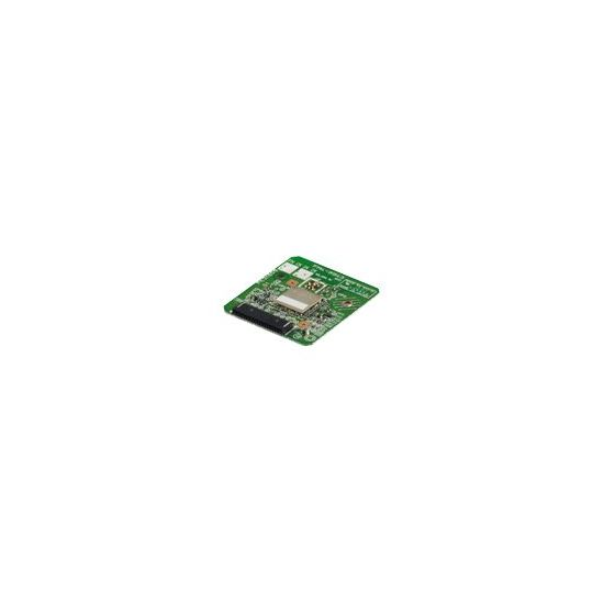 Canon Wireless LAN Board-C1 - udskriftsserver
