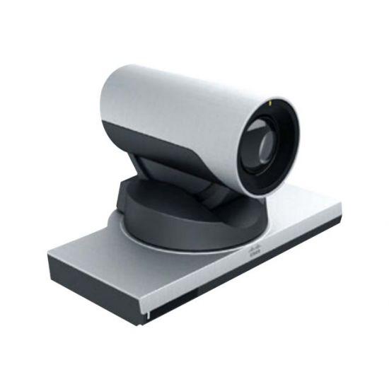 Cisco TelePresence PrecisionHD 1080p Camera Gen 2 - konferencekamera