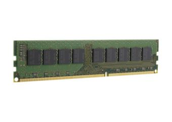 HPE &#45 4GB &#45 DDR3 &#45 1600MHz &#45 DIMM 240-pin