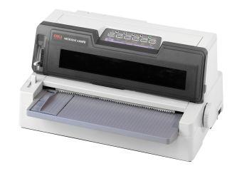 OKI Microline 6300 FB-SC