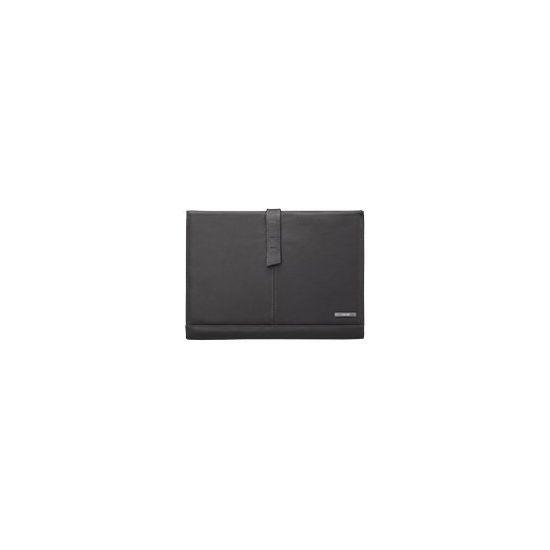Sony VGP-CKTZ2 - bæretaske til notebook