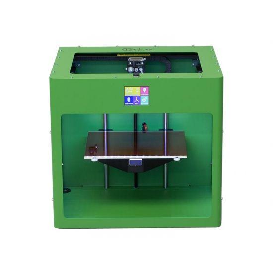 CraftBot 2 - 3D printer