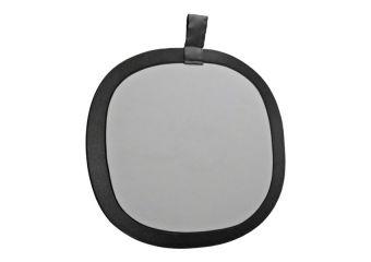Walimex Foldable Gray Chart