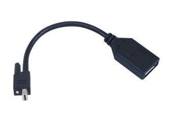Matrox TripleHead2go upgrade DisplayPort adapter
