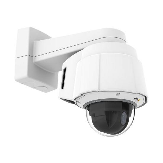 AXIS Q6055-C 50Hz - netværksovervågningskamera