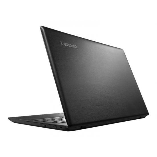 Lenovo 110-15IBR 80T7 - 4GB Celeron 128GB SSD 15.6´´