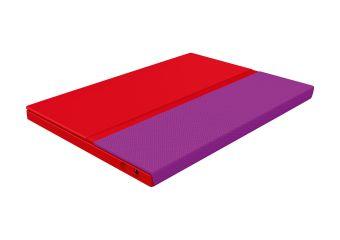 Logitech BLOK flipomslag til tablet
