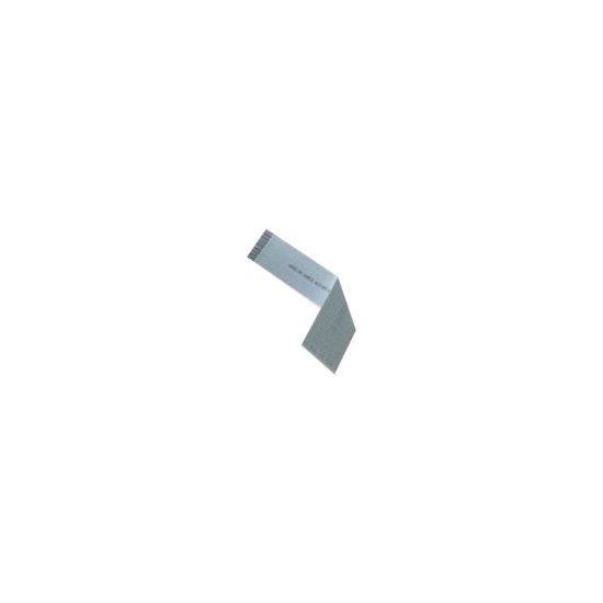 Microstorage IDE- / EIDE-kabel