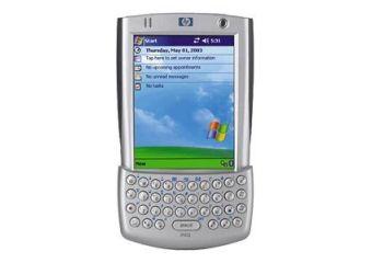 HP Micro