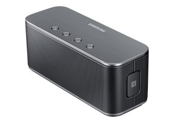 Samsung EO-SB330
