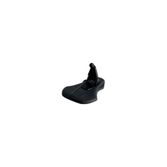 Garmin Portable friction mount - bilholder