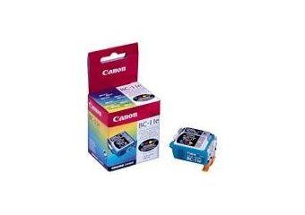 Canon BC-11e