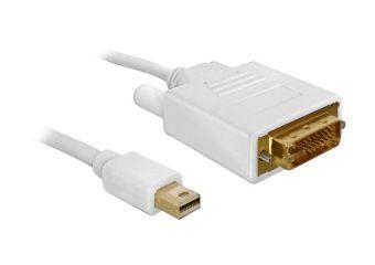 DeLOCK display kabel