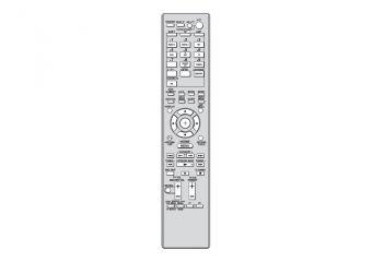 Sony RM-AAP021