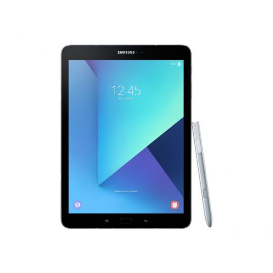 Samsung Galaxy Tab S3 - tablet - Android 7.0 (Nougat) - 32 GB - 9.7""