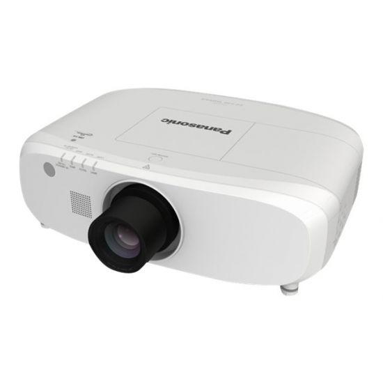 Panasonic PT-EX800ZEJ - LCD-projektor - LAN
