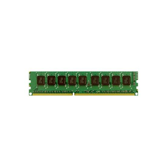 Synology &#45 16GB: 2x8GB &#45 DDR3 &#45 1600MHz &#45 DIMM 240-pin