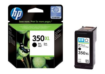 HP 350XL