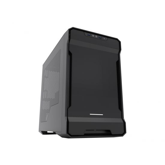 Phanteks Enthoo EVOLV Window - ITX Black