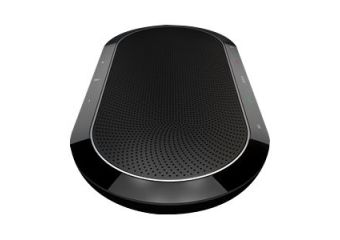 Jabra SPEAK 810 for UC