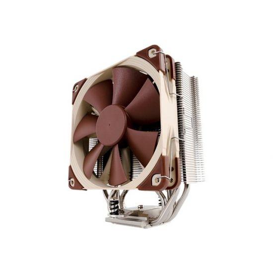 Noctua NH-U12S - processor-køler