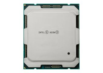 Intel Xeon E5-2683V4