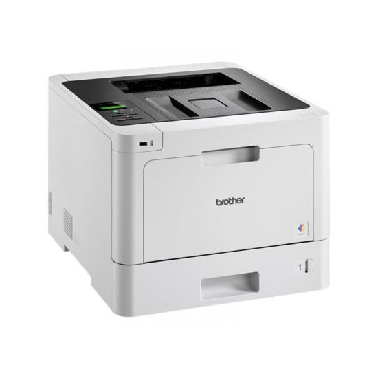 Brother HL-L8260CDW - printer - farve - laser