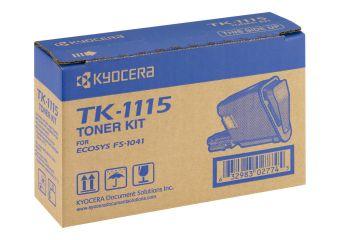Kyocera TK 1115