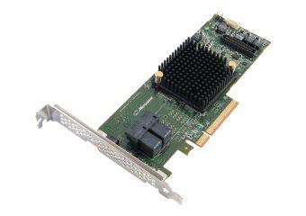 Microsemi Adaptec RAID 7805