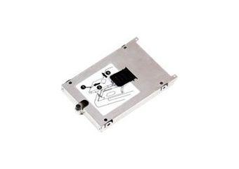 Microstorage monteringspakke for harddisk