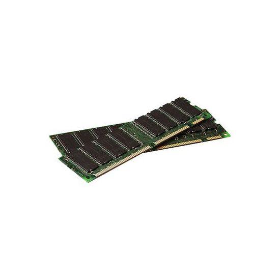 HP &#45 32MB &#45 SDRAM &#45 100MHz &#45 DIMM 168-PIN