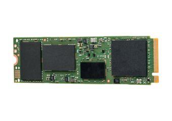 Intel Solid-State Drive Pro 6000p Series &#45 128GB
