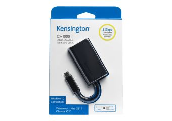 Kensington CH1000