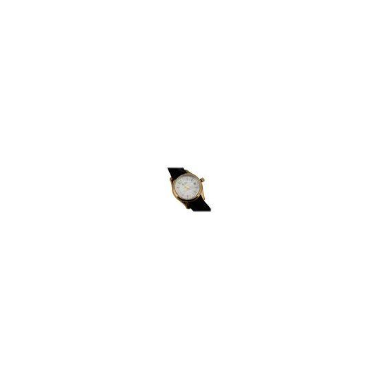 Maxell - LTO Ultrium 1 x 1 - 100 GB - lagringsmedie