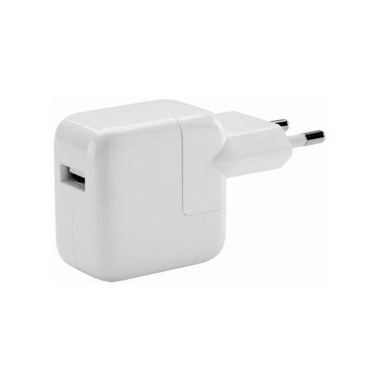 Apple 12W USB Power Adapter (bulk)