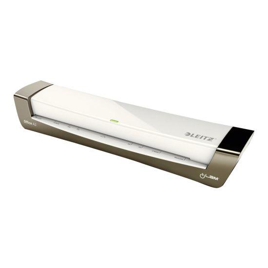 Leitz iLAM Office A3 - laminator - pung