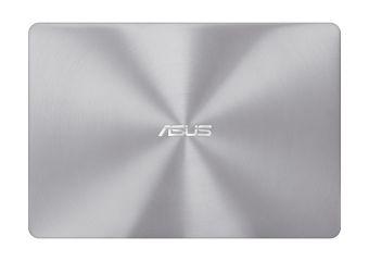ASUS UX330CA-FC043T